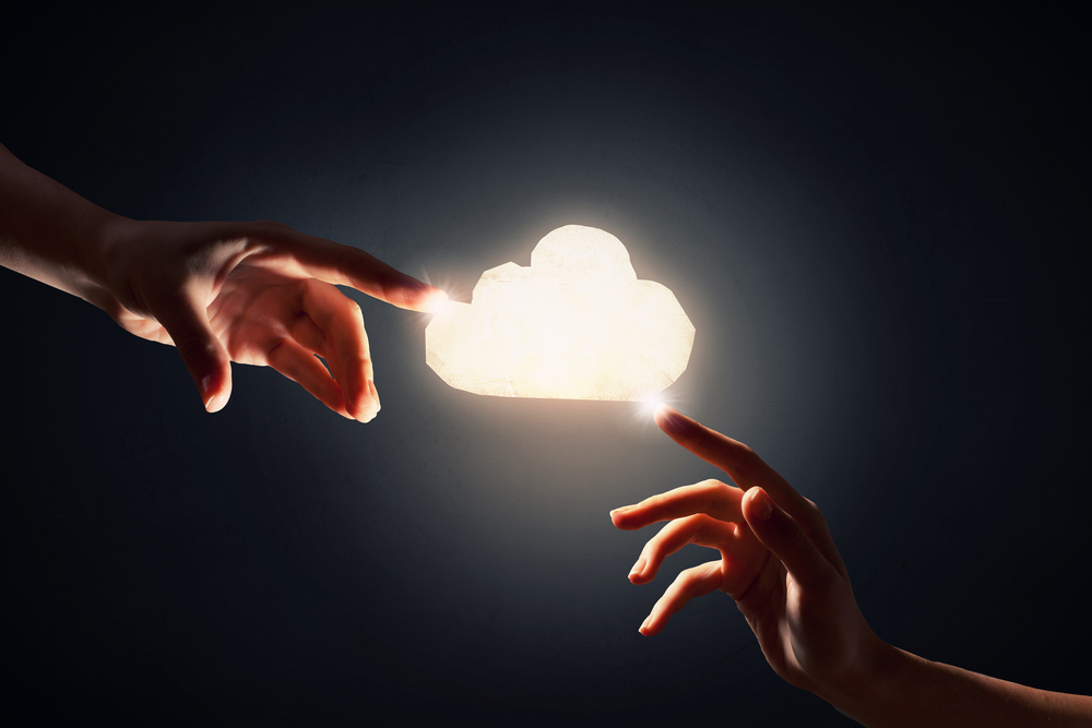 what is the cloud and does your business need it? define the cloud