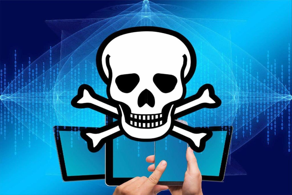 why you need antivirus and which ones to choose