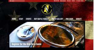 the dixie thunder run website