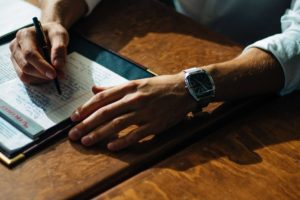 blogging for business peak solutions